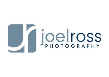 Winnipeg wedding photographer Joel Ross Photography