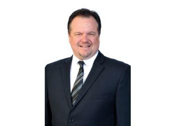 London licensed insolvency trustee Joel Sandwith - HOYES, MICHALOS & ASSOCIATES