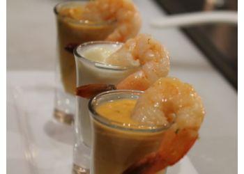 Saskatoon fish and chip Joey's Seafood Restaurants