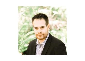 Port Coquitlam immigration lawyer Johann Contreras