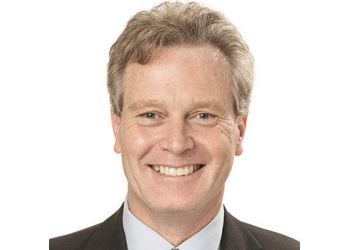 London licensed insolvency trustee John Adamson - ADAMSON & ASSOCIATES INC.
