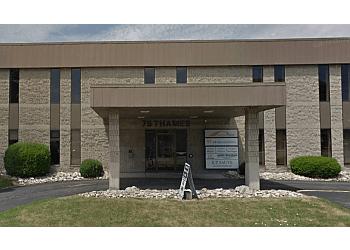 Chatham personal injury lawyer John B Trinca Law Office