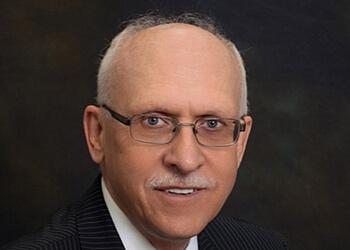John Barber Winnipeg Real Estate Lawyers