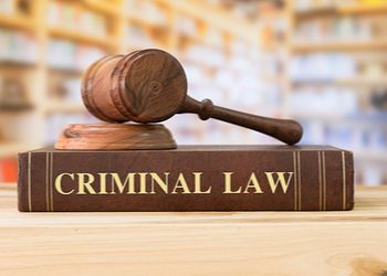 Waterloo criminal defense lawyer John E. Lang Law Office