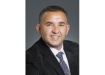 Brampton real estate agent John Gaio Real Estate