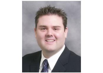 John Glenn - State Farm Insurance Agent