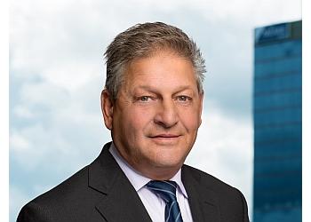 Vaughan bankruptcy lawyer John Lo Faso