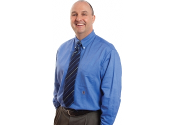 Markham real estate agent John Procenko