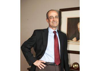 Hamilton immigration lawyer John S Abrams