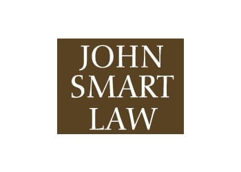 Guelph notary public  John Smart Law