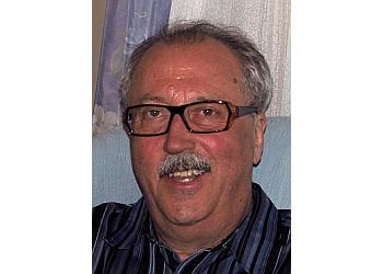 Winnipeg hypnotherapy John Tozeland