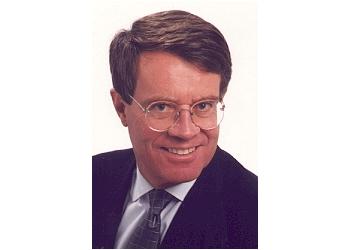 Cambridge civil litigation lawyer John W. McDonald