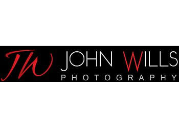 Guelph wedding photographer John Wills Photography