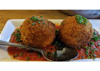 St Catharines italian restaurant Johnny Rocco's Italian Grill