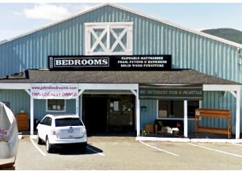 3 Best Mattress Stores In Nanaimo Bc Threebestrated