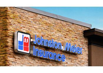 Prince George insurance agency Johnston Meier Insurance Agencies Group