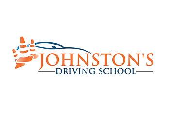 Vancouver driving school Johnston's Driving School