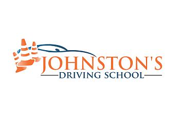 Vancouver driving school Johnston's Driving School