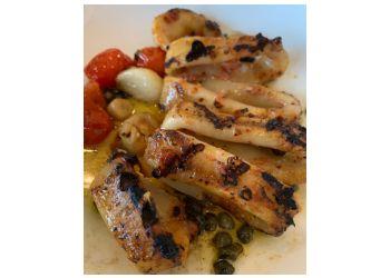 Aurora italian restaurant Joia Ristorante