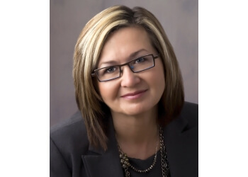 St Catharines estate planning lawyer Jolanta B Bula