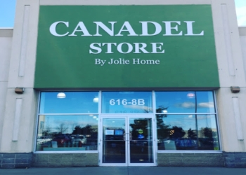 3 Best Furniture Stores In Kingston On Threebestrated