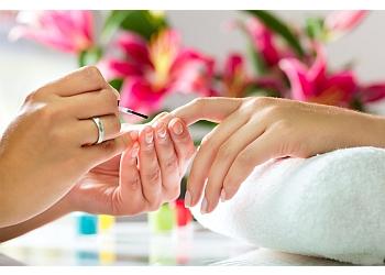 Levis nail salon Jolis-Ongles