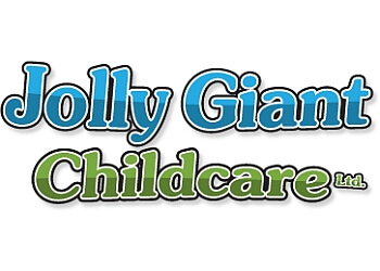 Jolly Giant Childcare Ltd