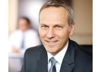 Sherbrooke accounting firm Joly Riendeau et Associé inc.