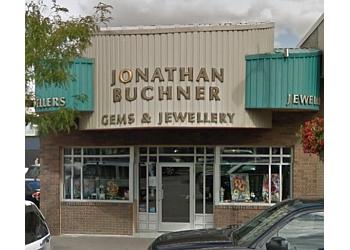 Kamloops jewelry Jonathan Buchner Gems & Jewellery