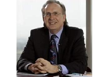 Toronto real estate lawyer Jonathan G. Griffiths