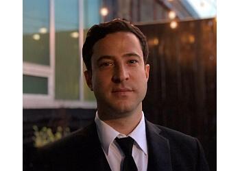 Jonathan Kleiman