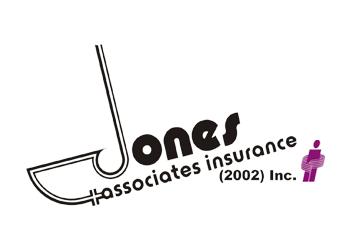 Jones & Associates Insurance
