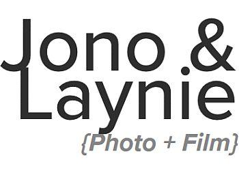 Brantford wedding photographer Jono & Laynie {Photo + Film}
