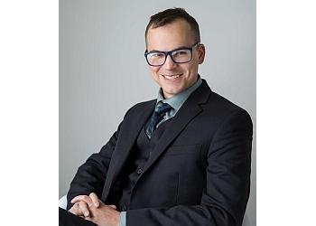 Sudbury criminal defense lawyer Jordan A. Derro