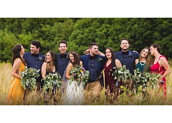 Saint John wedding photographer Jordan & Judith Photo/Film