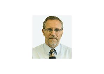 Coquitlam business lawyer Josef Schwarz
