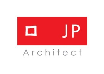 Coquitlam residential architect Joseph Park Architecture