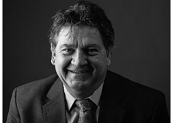 Hamilton bankruptcy lawyer Joseph G. Speranzini