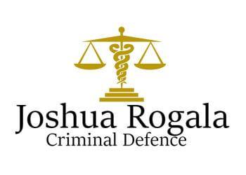 Joshua Rogala