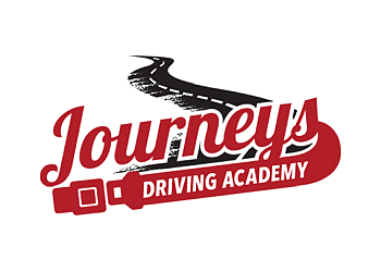 Sarnia driving school Journeys Driving Academy