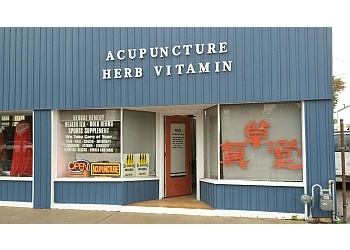 Windsor acupuncture Joy Of Herb