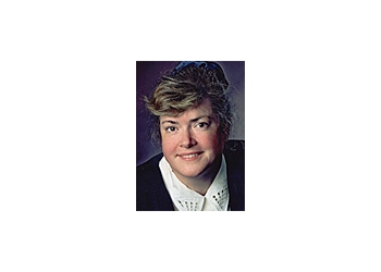 Abbotsford licensed insolvency trustee Joyce P. Wihnan