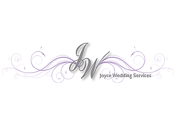 Richmond Hill wedding planner Joyce Wedding Services