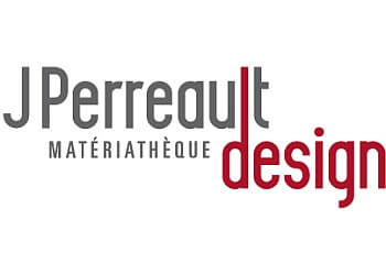 Mirabel interior designer Jperreault Design
