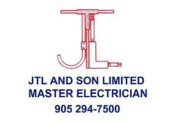 Jtl and Son Limited