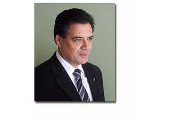 Gatineau immigration lawyer Juan Cabrillana