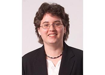 Judith K. Begley
