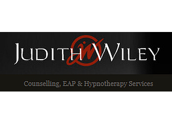Brantford hypnotherapy Judith Wiley