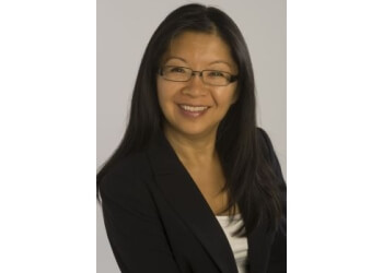 Coquitlam estate planning lawyer Judy Wong Law Corporation