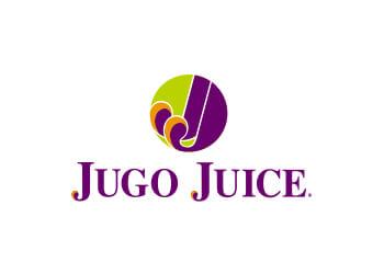 Barrie juice bar Jugo Juice